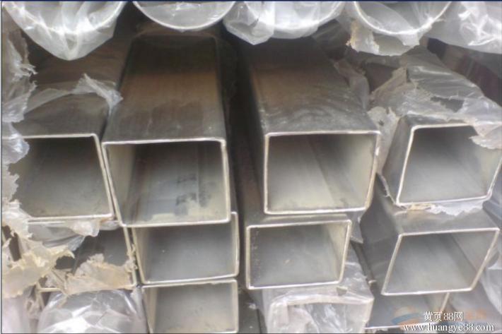 不锈钢201 S20100 202 S20200 301 S