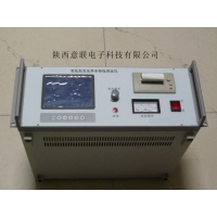 YKG-5013C车载高压开关综合测试仪