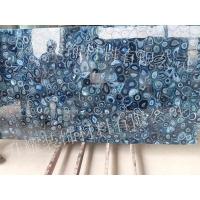 天然玛瑙石透光板,玛瑙装饰板