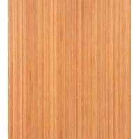 南京竹木地板-华明地板