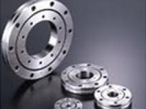 XRBC系列标准型(保持器)交叉滚子轴承