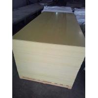 金天成焊接设备衬里PVC硬板 PVC硬塑料板