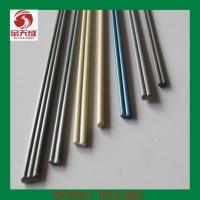 PVC单股焊条 PVC双股焊条 PVC三股焊条