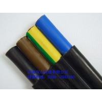 乐山电缆扁电缆,供应橡套电缆,量大从优欢迎选购