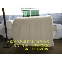 广州塑料水塔,广州PE储罐,广州吨装水箱