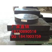 青岛GJZ200*200*42矩形橡胶支座