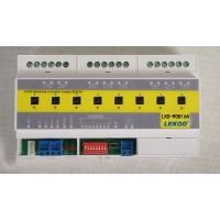 I-BUS/智能开关调光模块/4路8路12路智能开关驱动器/
