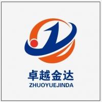 北京卓越金达自动门有限公司