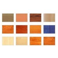太原仿大理石铝单板、预埋件、铝单板、化学锚栓、幕墙配件