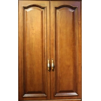 衣柜门-1