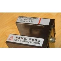 三菱电梯平层感应器YG-25批发