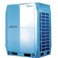 未来几年家用中央空调发展潜力巨大