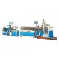 供应塑料软管设备水带设备螺旋管设备