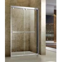 304不锈钢淋浴房