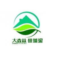 杭州绿盈环保材料有限公司