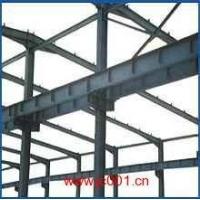 金凯路-轻型钢结构
