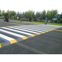路标划线漆