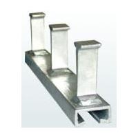槽型埋件-哈芬槽-预埋件