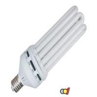 成都璐晶照明照明灯系列-白炽灯