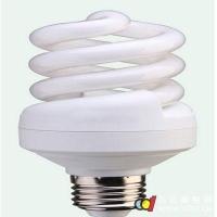 成都璐晶照明-照明灯系列-节能灯