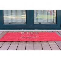 小格式地毯-南京晴天户外花园