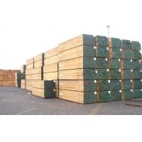 供应铁杉,铁杉木方,铁杉板材,铁杉口料