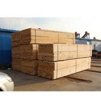 建筑木方,辐射松木方