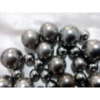 专业生产销售碳钢球,碳钢球厂家,碳钢球价格