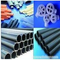 PE管材管件,南亚PE燃气管、给水管、缠绕管