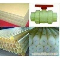 ABS管材管件,沈阳长崎牌ABS管材管件,规格型号齐全