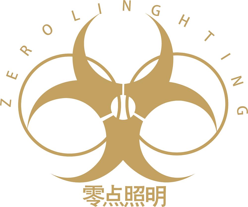 贵州铜仁盛鑫灯饰科技有限公司