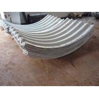 通达金属波纹管丨专业生产金属波纹管