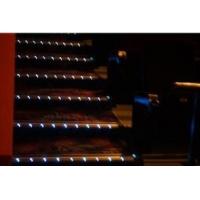 影院LED台阶灯外壳|电影院LED台阶灯外壳