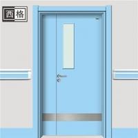 医院病房专用门医生办公室门现代医院科室门
