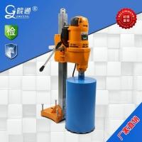 HZ-250混凝土钻孔机