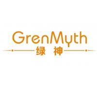 广东家装装饰材料厂家|广州集成装饰护墙板品牌|诚招加盟经销商