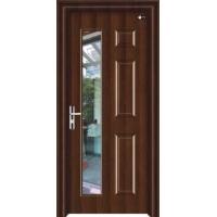 钢质门系列