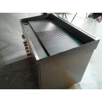 电磁炉铁板烧、果木烤炉