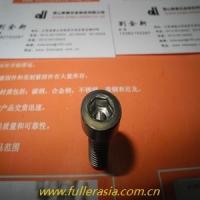 A2-不锈钢华威头钻尾钉