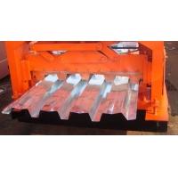 优质汽车车厢板,集装箱板压型设备