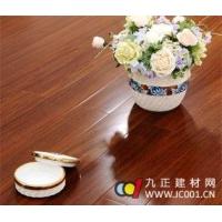 成都德尔纯实木地板SM-7