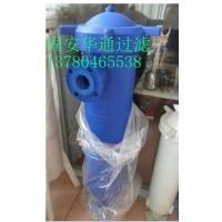 供应废水循环陶瓷膜过滤器