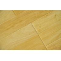 沈阳强化地板厂家|沈阳硅藻泥地板厂|沈阳环保地板厂