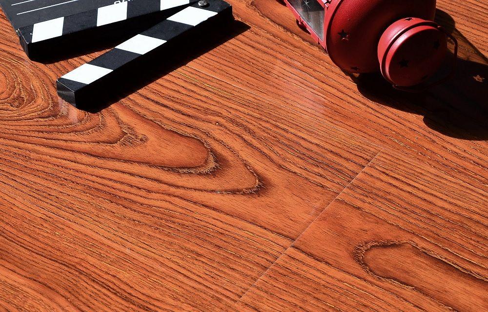 沈阳鑫富强化地板厂|鑫富邦硅藻泥地板|