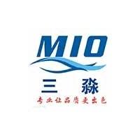 广东三淼环保科技工程有限公司