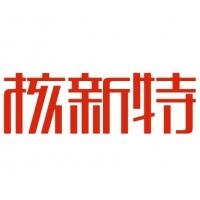 河北国飞科技有限公司