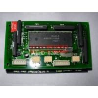 三菱电梯/LHD-620B显示板LHA-023AG01进口三
