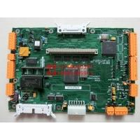 通力电梯配件/通力LCECPU板/KM763640G01