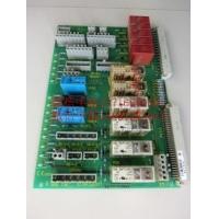 迅達SKE轎頂板 id590871 安全回路印板 SKE印板