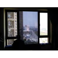窗户玻璃贴膜,阳台防晒隔热膜 家用遮光办公室玻璃贴纸,防爆膜